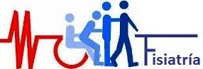 fisiatria-logo-okok